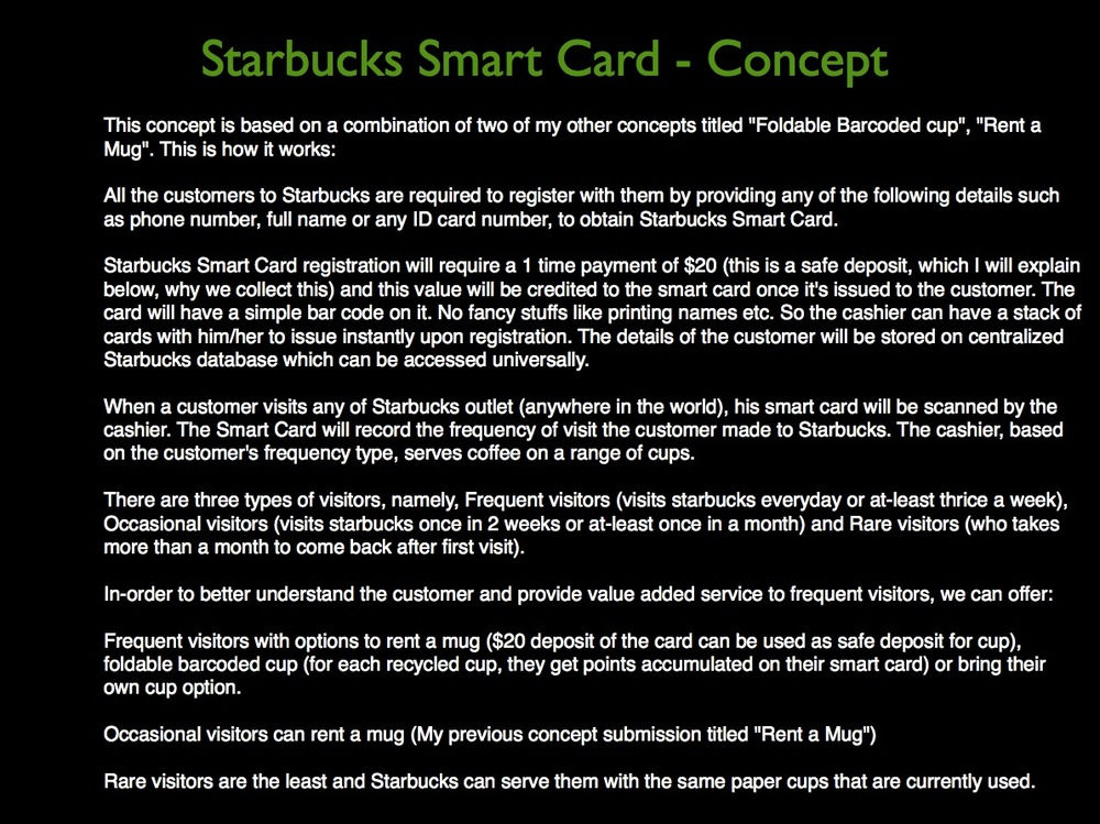 smart cards essay Smart card essay click to continue a level psychology essay writing tips some differences between snowball and napoleon: a this paper made to discuss about the theme in the novel animal farm by george.