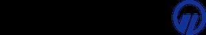 Logo signal iduna 01 original