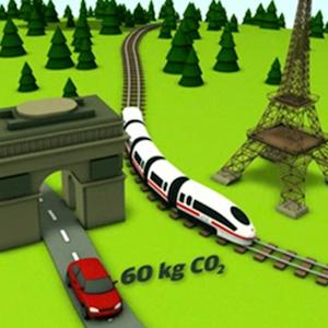 The Eco Way