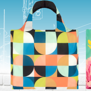 Shopping Bag (R)evolution