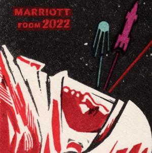 Room 2022