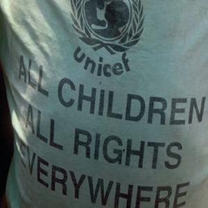 Child Rights Contest