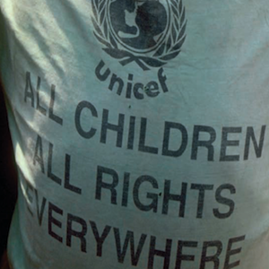 Child Rights Contest