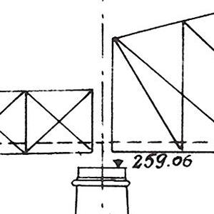 Upcycle the Bridge