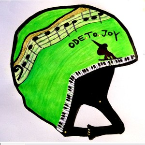 Ode to Joy / Ode an die Freude