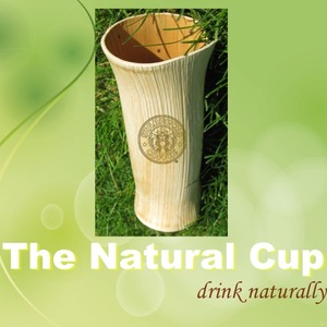 The Natural Cup