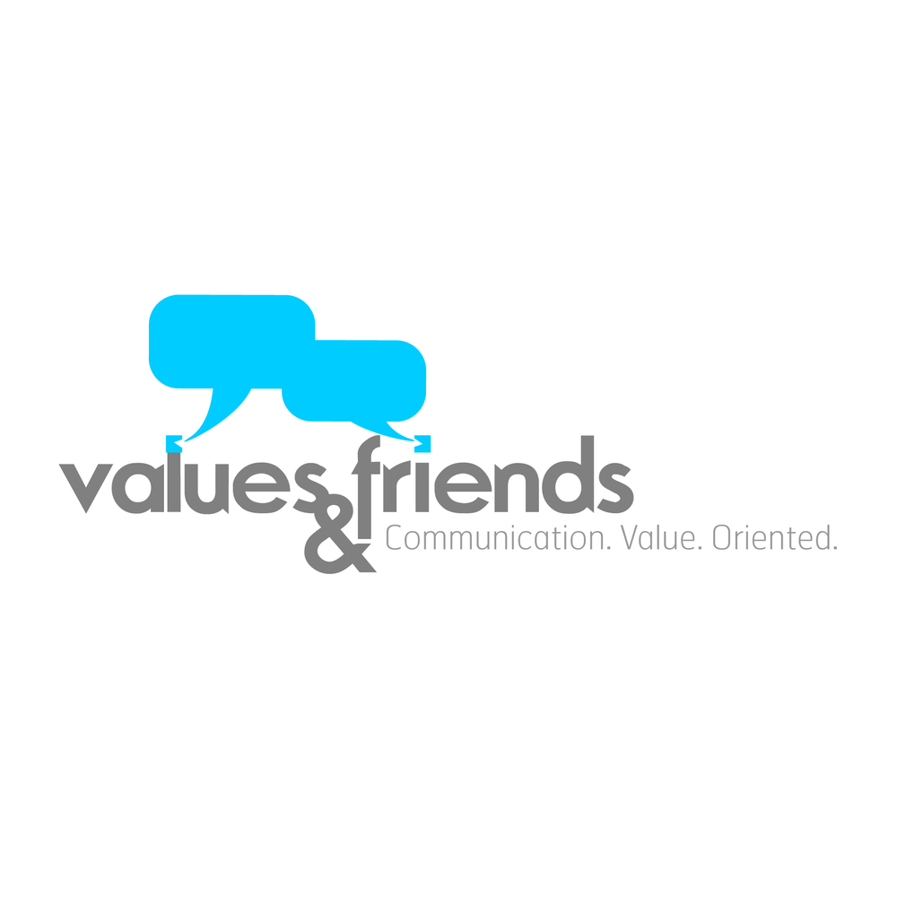 value of friends The value of friends who don't look, think, or vote like you do when you limit your social circles, you limit your opportunities to grow interview by richard clark | september 23, 2016.