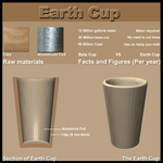 Earth Cup