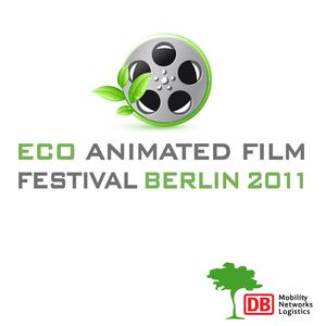 ECO Animated Film Festiva