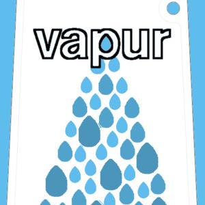 Vapor Drops