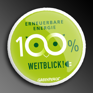 Clevere Energie
