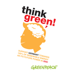 Think, tree, brain, green, renewable, human, germany, head