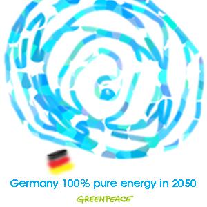 Pure,free energy