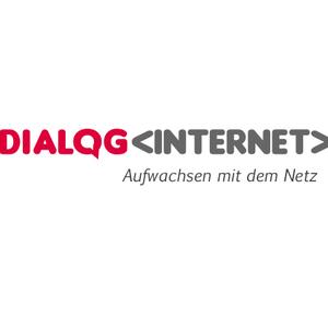 DIALQG<INTERNET>