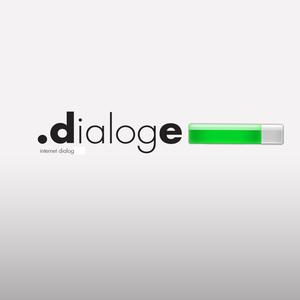 .dialog