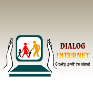 Dialog Internet for Youth,Women and Senior Citizen