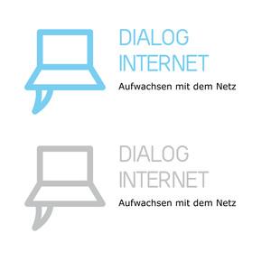 Kommunikation via Internet 2