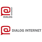 Dialogue Internet