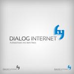 Die Verbindung im Dialog