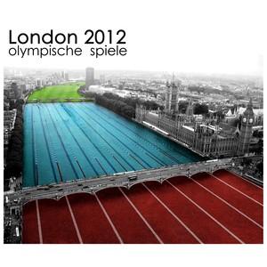 Race in London