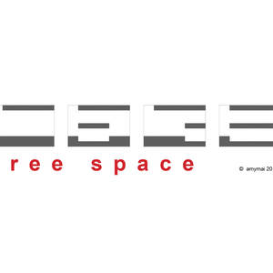 Free Space