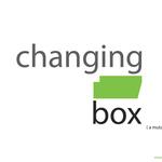 Changing box