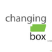 Changing box