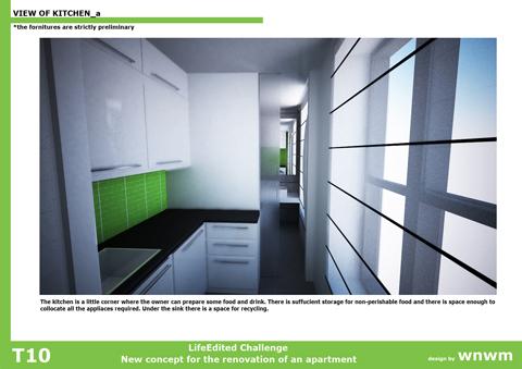 N kitchen01 1000px bigger
