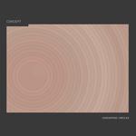Circles-Concentric-Circles