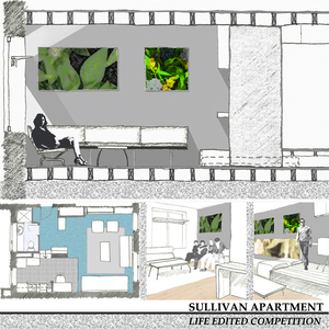 Sullivan Apartment