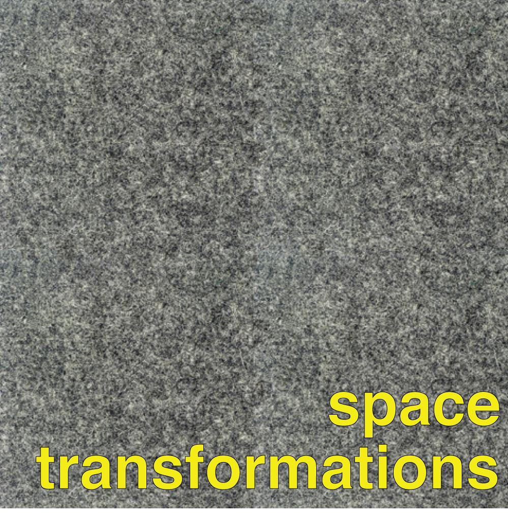 05 space transformations slide bigger