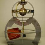 Steam engine - oracle