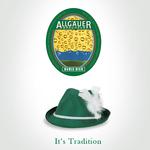 Tradition