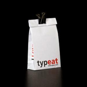 TypEAT