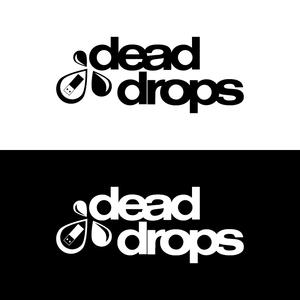 deaddrops