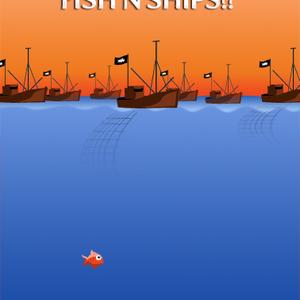 Fish'n'Ships