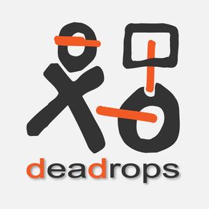 LOGOS - deadrops