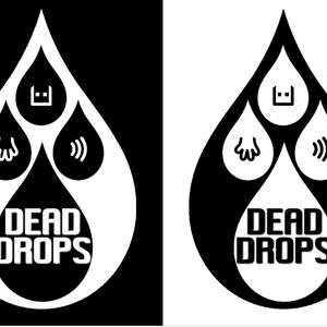 dead drops