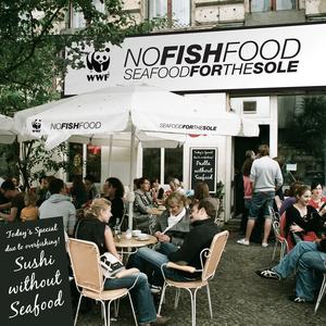 noFISHfood