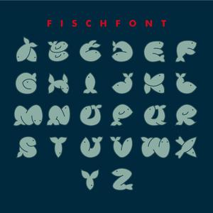 Fischfont