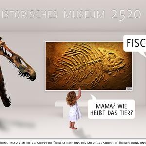 museum in future