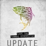 Save the Tunnas Diversitas