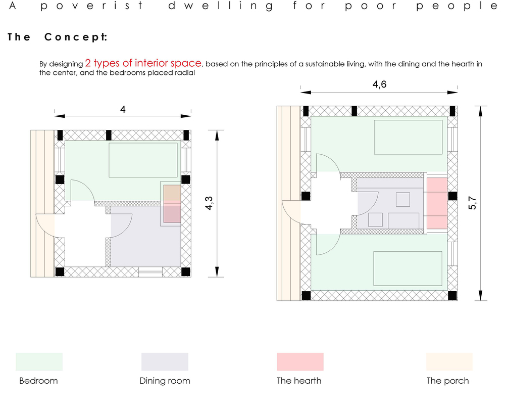 Plansa concurs page 07 bigger