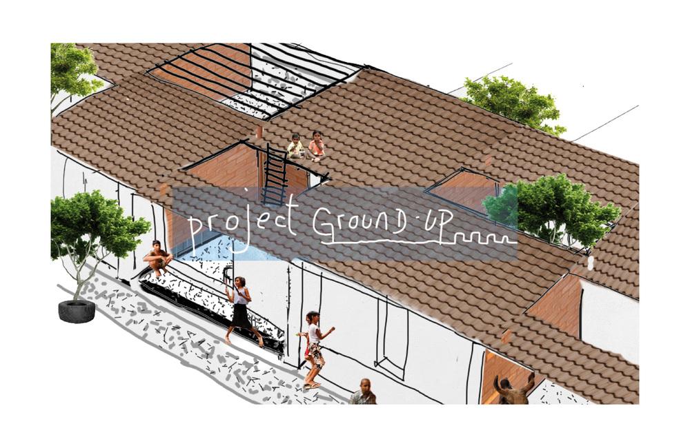 Projectgroundup1 bigger