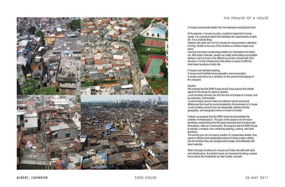Aj 300house page 2 bigger