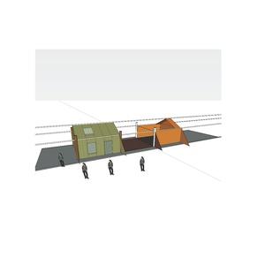 A $300 House