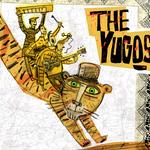 Die Yugos reiten den Tiger