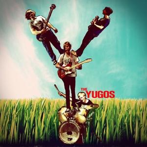 Yugos Collage