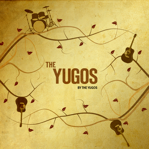 The Yugos: Inspired by Retro! (UPDATED)