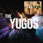 we THE YUGOS
